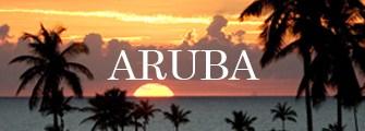 best wedding vendors in Aruba