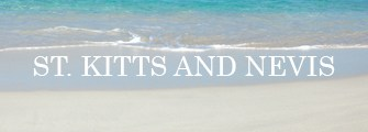best wedding vendors in St. Kitts and Nevis