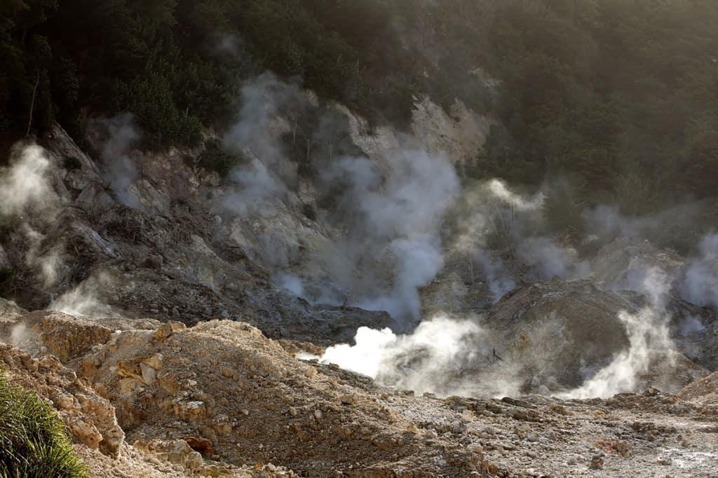 sulphur springs2