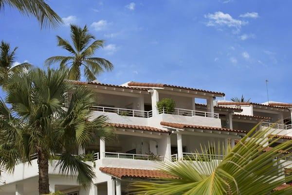eden resorts