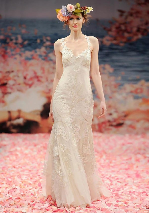 devotion destination wedding gown