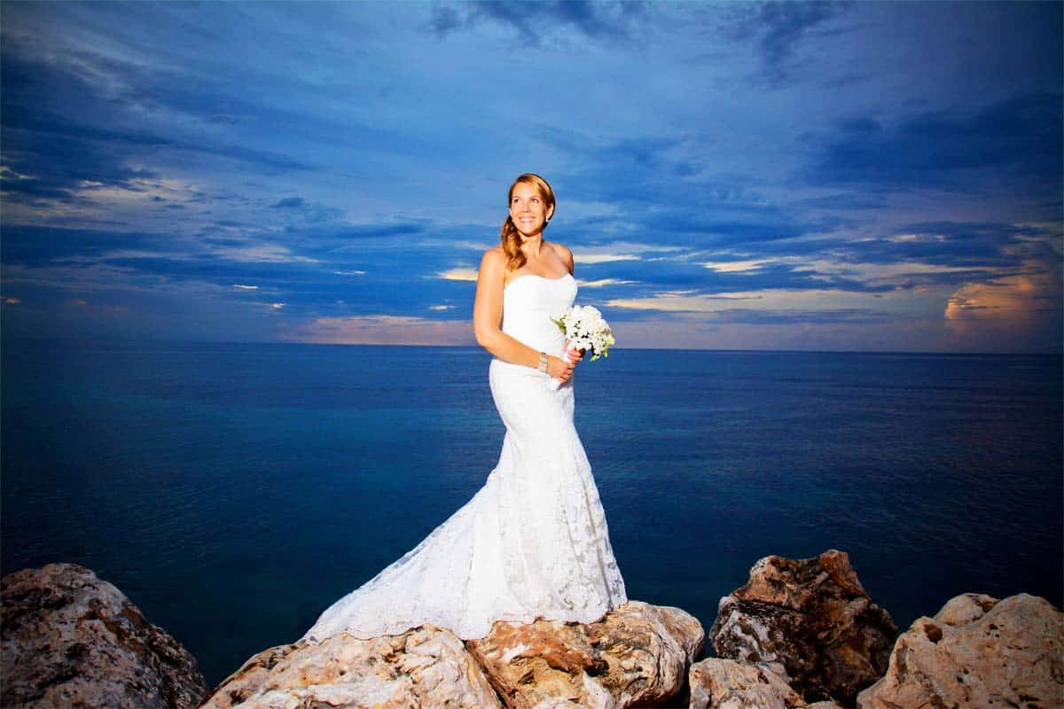 Wedding Dresses In Jamaica 49