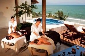 The Ultimate Pampering Vacation At Grand Velas Riviera Nayarit