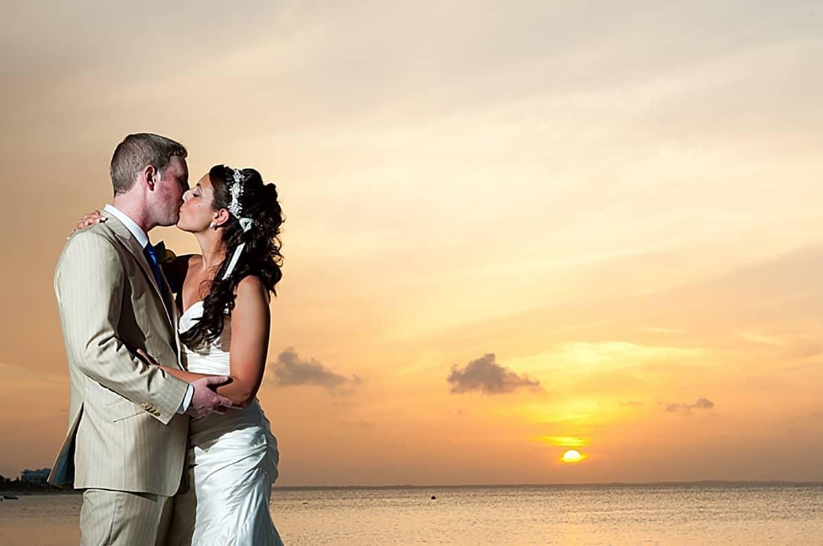 wedding venue Turks and Caicos 3
