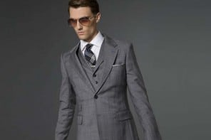 Destination Wedding Suit of the week: by Indochino