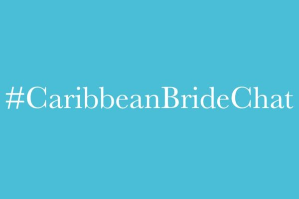 Caribbean Bride chat