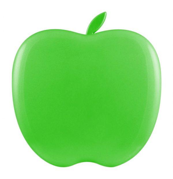 green apelpi