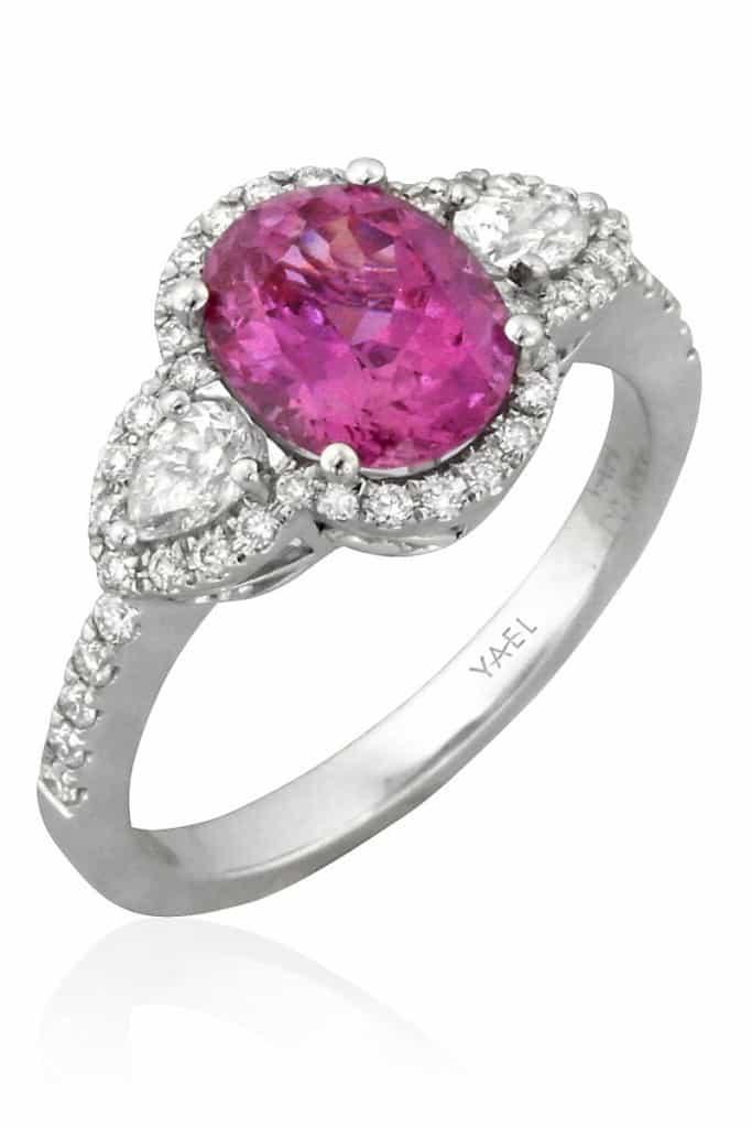Yael Designs Ring 4