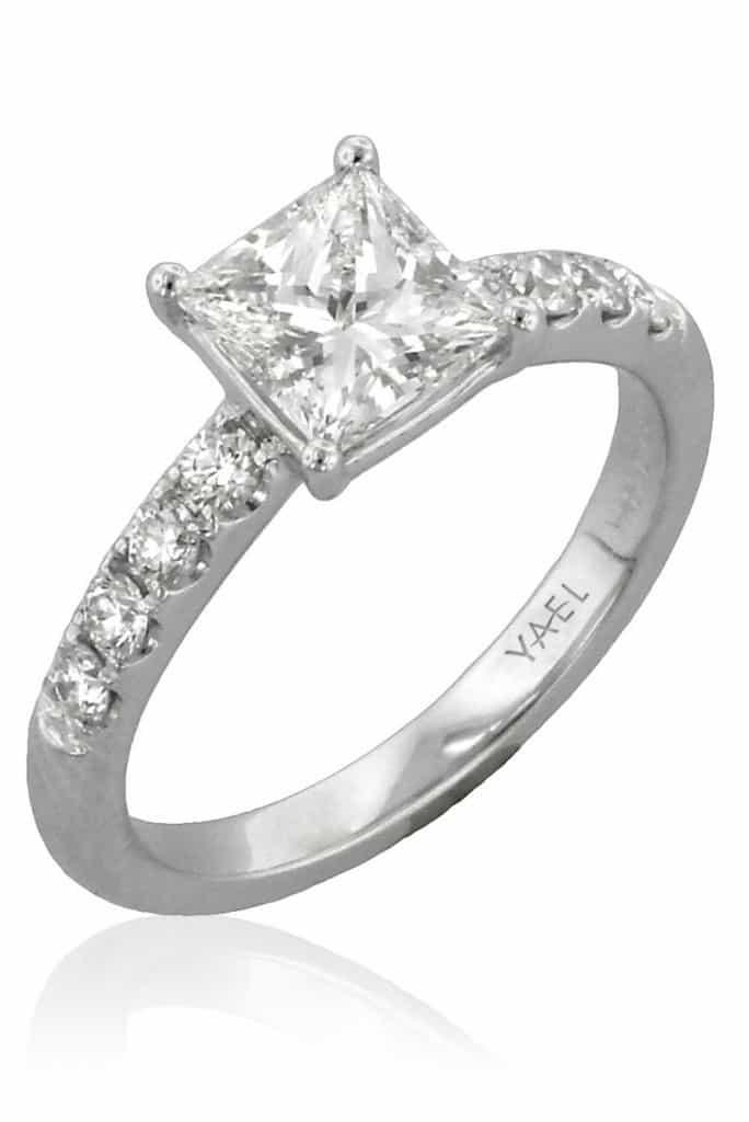 Yael Designs Ring 7