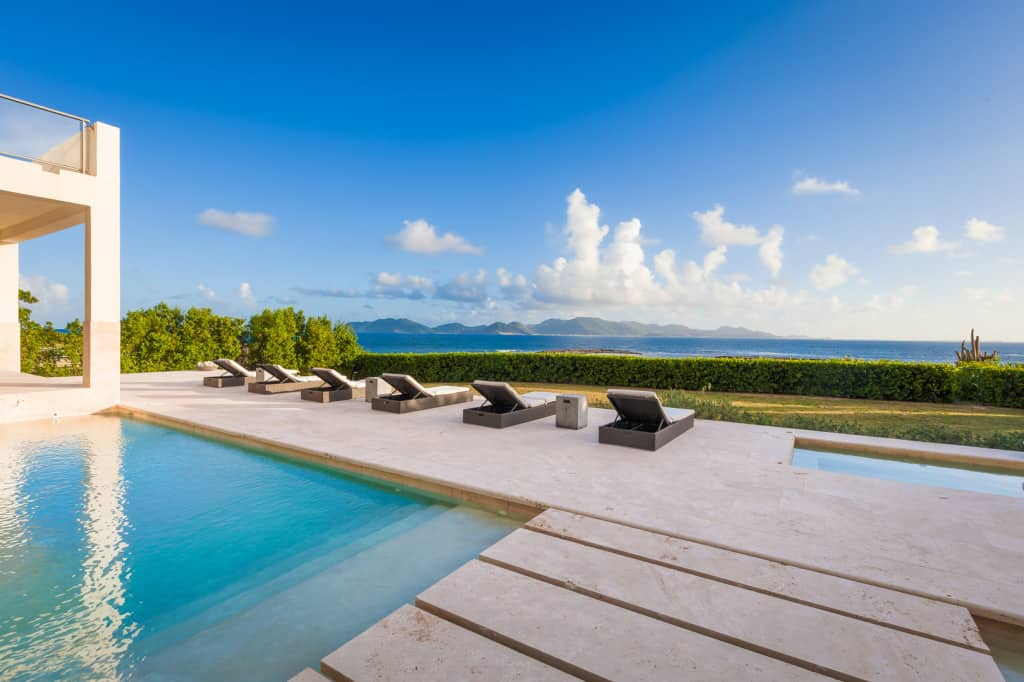 Beaches-Edge-Anguilla-Villas-E-Ocean-View_1080-1024x682