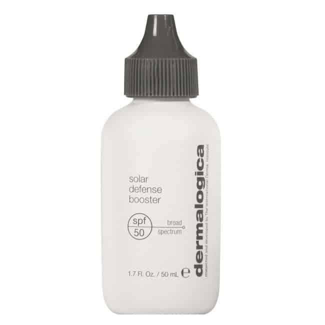 dermalogica beauty products