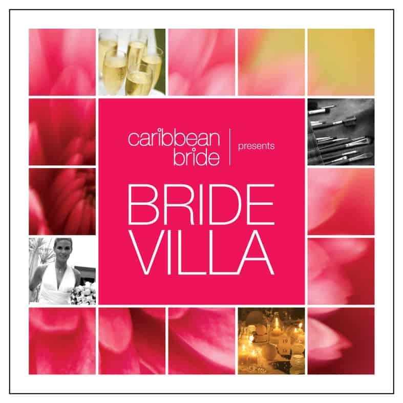 Bride Villa