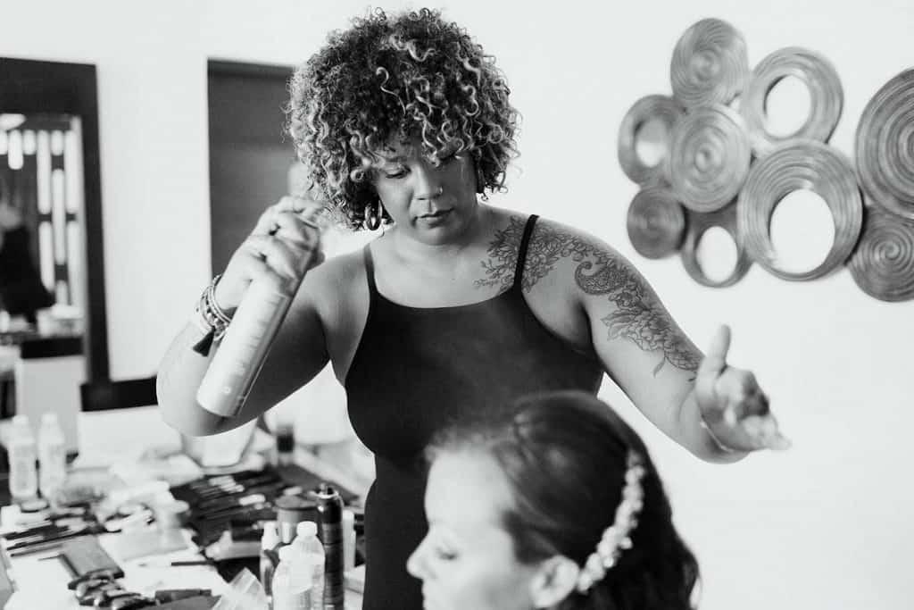Krystie Ann Hair and Makeup 5