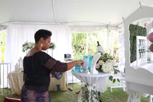 Bride Villa Barbados 2019