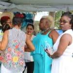 Bride Villa Barbados 2019 at Sweetfield Manor