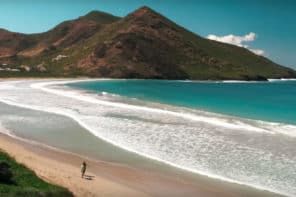 Find Romance in St. Kitts and Nevis