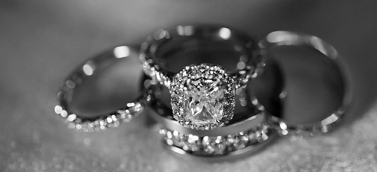 wedding-rings-homepage