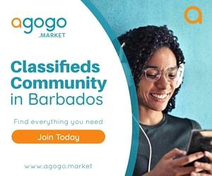 Agogo Market